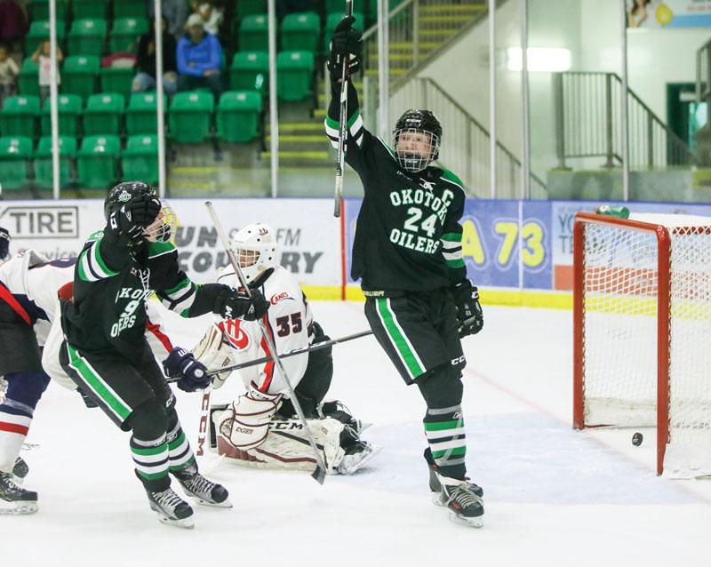 Spending Calgary midget aaa buffalos hockey team regret