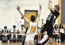 Hawks junior programs snag silver at home tourney
